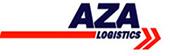 AZA Logistics logo